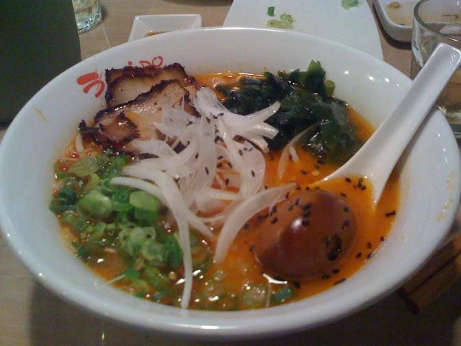 umaido_spicy-tonkatsu