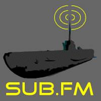 Late Nite Tip - June 6, 2012 (Embassy Recordings / SubFM)