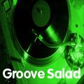 groovesalad120