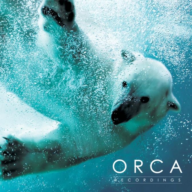 ORCA004
