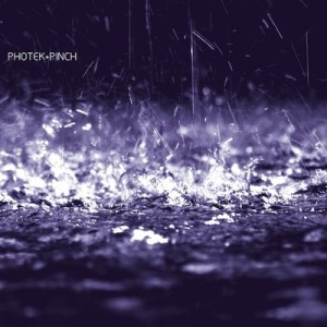 Photek and Pinch - Acid Reign / M25FM