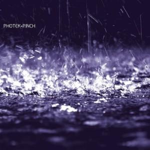 Photek and Pinch - Acid Reign / M25FM