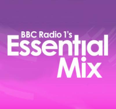 essentialmix-pic