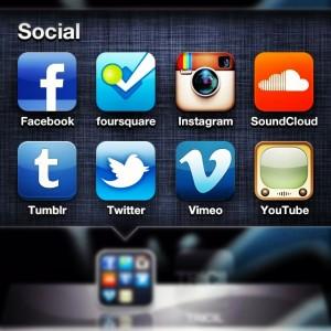 Social Media / Social Networks