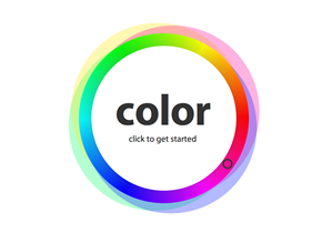 Color Game (Method of Action)