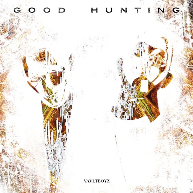Vavlt Boyz - Luxury Trap Vol. 2: Good Hunting