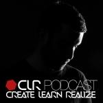 SCB - CLR Podcast #168