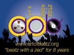 Art of Beatz Radio