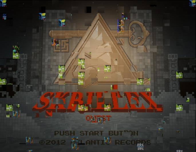 http://www.skrillexquest.com/