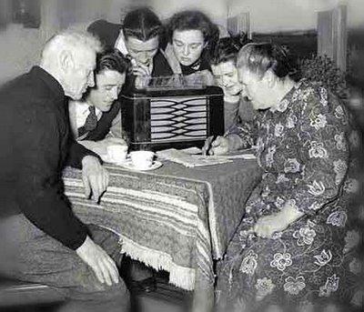 radiocrowd