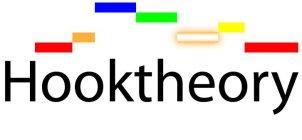 Hooktheory.com