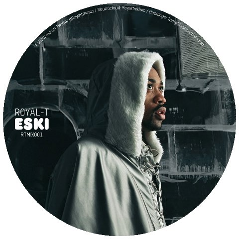 Royal-T Eski Mix