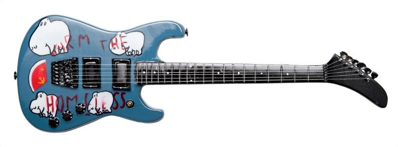 morello-guitar