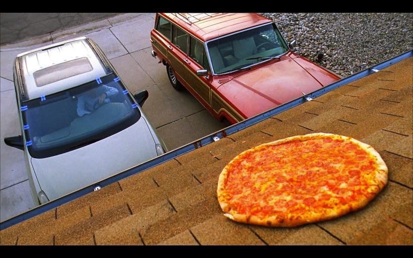 roofpizza