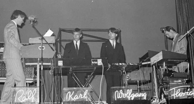Kraftwerk_by_Ueli_Frey_(1976)