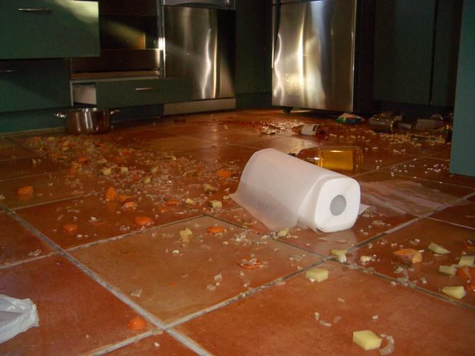 messy_floor