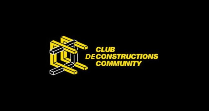 Night Sluts - Club Deconstructions Community
