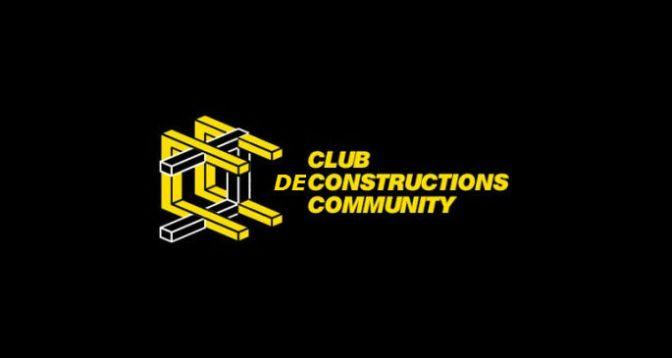 Night Sluts - Club Deconstructions Community