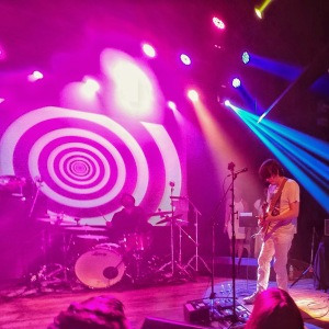 Spiritualized - Terminal West (1)