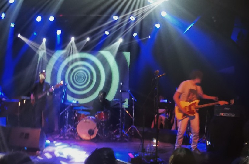 Spiritualized - Terminal West (7)