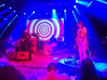 Spiritualized - Terminal West (2)