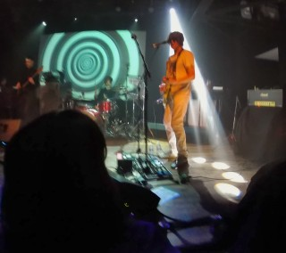 Spiritualized - Terminal West (4)